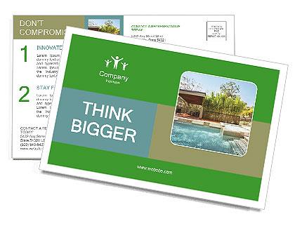 0000079807 Postcard Templates