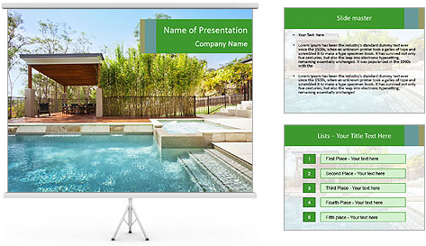 0000079807 PowerPoint Template