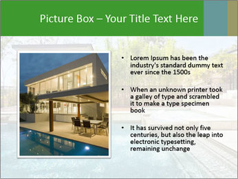 0000079807 PowerPoint Templates - Slide 13