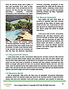 0000079807 Word Templates - Page 4