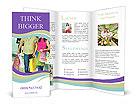 0000079808 Brochure Templates