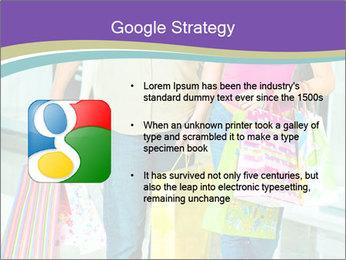 0000079808 PowerPoint Templates - Slide 10