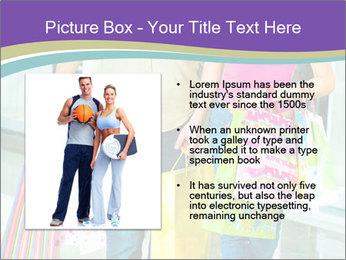 0000079808 PowerPoint Templates - Slide 13