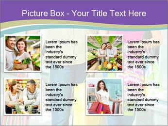 0000079808 PowerPoint Templates - Slide 14