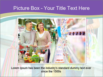 0000079808 PowerPoint Templates - Slide 15