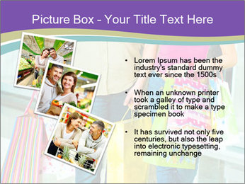 0000079808 PowerPoint Templates - Slide 17
