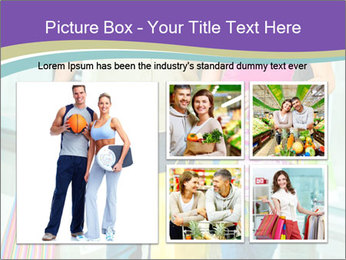 0000079808 PowerPoint Templates - Slide 19