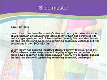 0000079808 PowerPoint Templates - Slide 2
