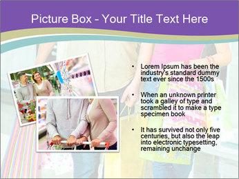 0000079808 PowerPoint Templates - Slide 20