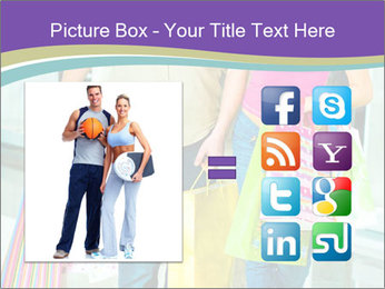 0000079808 PowerPoint Templates - Slide 21
