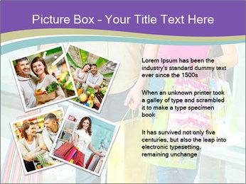 0000079808 PowerPoint Templates - Slide 23