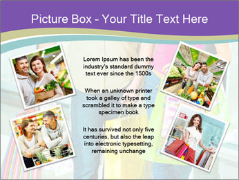0000079808 PowerPoint Templates - Slide 24