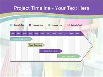 0000079808 PowerPoint Templates - Slide 25