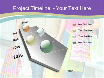 0000079808 PowerPoint Templates - Slide 26