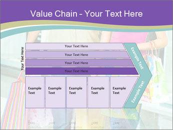 0000079808 PowerPoint Templates - Slide 27