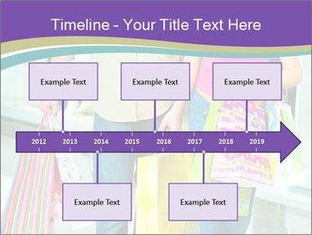 0000079808 PowerPoint Templates - Slide 28