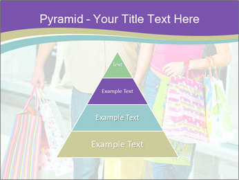 0000079808 PowerPoint Templates - Slide 30