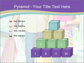 0000079808 PowerPoint Templates - Slide 31