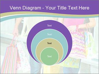 0000079808 PowerPoint Templates - Slide 34