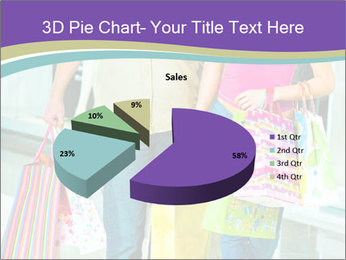 0000079808 PowerPoint Templates - Slide 35
