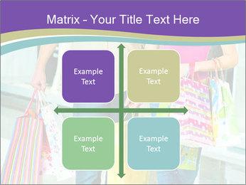 0000079808 PowerPoint Templates - Slide 37