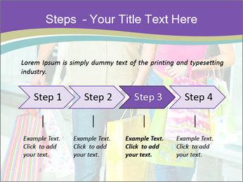 0000079808 PowerPoint Templates - Slide 4