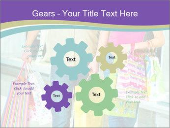 0000079808 PowerPoint Templates - Slide 47