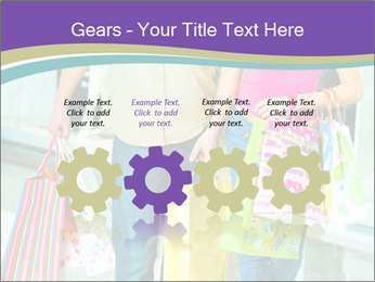 0000079808 PowerPoint Templates - Slide 48