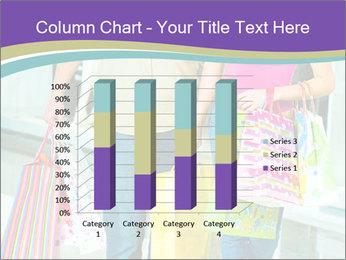 0000079808 PowerPoint Templates - Slide 50