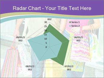 0000079808 PowerPoint Templates - Slide 51