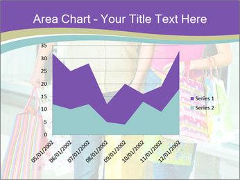 0000079808 PowerPoint Templates - Slide 53