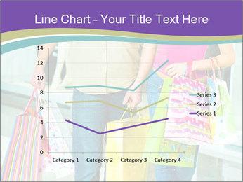 0000079808 PowerPoint Templates - Slide 54