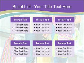 0000079808 PowerPoint Templates - Slide 56