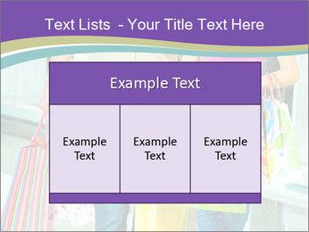 0000079808 PowerPoint Templates - Slide 59