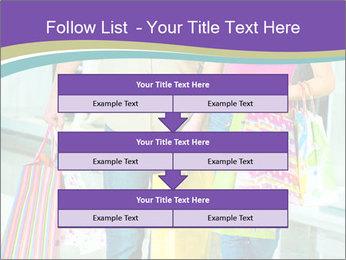 0000079808 PowerPoint Templates - Slide 60