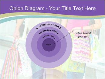 0000079808 PowerPoint Templates - Slide 61