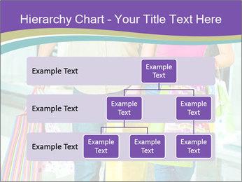 0000079808 PowerPoint Templates - Slide 67