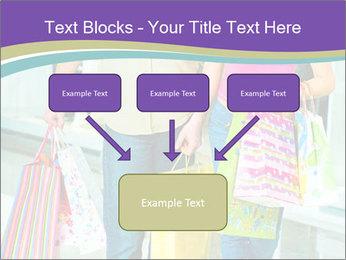 0000079808 PowerPoint Templates - Slide 70