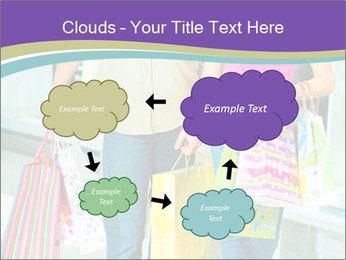 0000079808 PowerPoint Templates - Slide 72