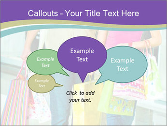 0000079808 PowerPoint Templates - Slide 73