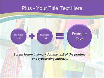 0000079808 PowerPoint Templates - Slide 75