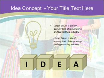 0000079808 PowerPoint Templates - Slide 80