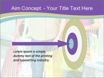 0000079808 PowerPoint Templates - Slide 83