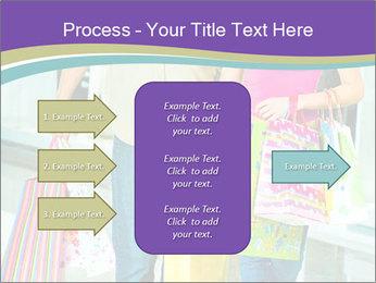 0000079808 PowerPoint Templates - Slide 85