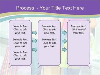 0000079808 PowerPoint Templates - Slide 86
