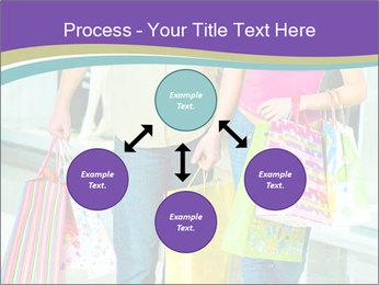 0000079808 PowerPoint Templates - Slide 91