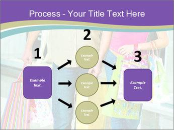 0000079808 PowerPoint Templates - Slide 92