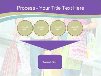 0000079808 PowerPoint Templates - Slide 93