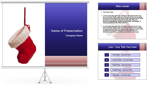 0000079809 PowerPoint Template
