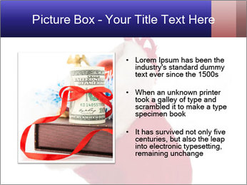 0000079809 PowerPoint Template - Slide 13